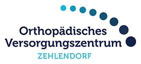 Orthopädisches Versorgungszentrum Zehlendorf