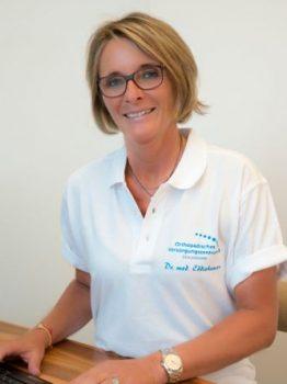Dr. med. Claudia Eddiehausen