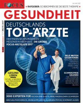 orthopaedie-orthopaedische-chirurgie-aktuelles-aktuelles-1501145178jpg